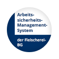 logo-arbeitssicherheits-managementsystem